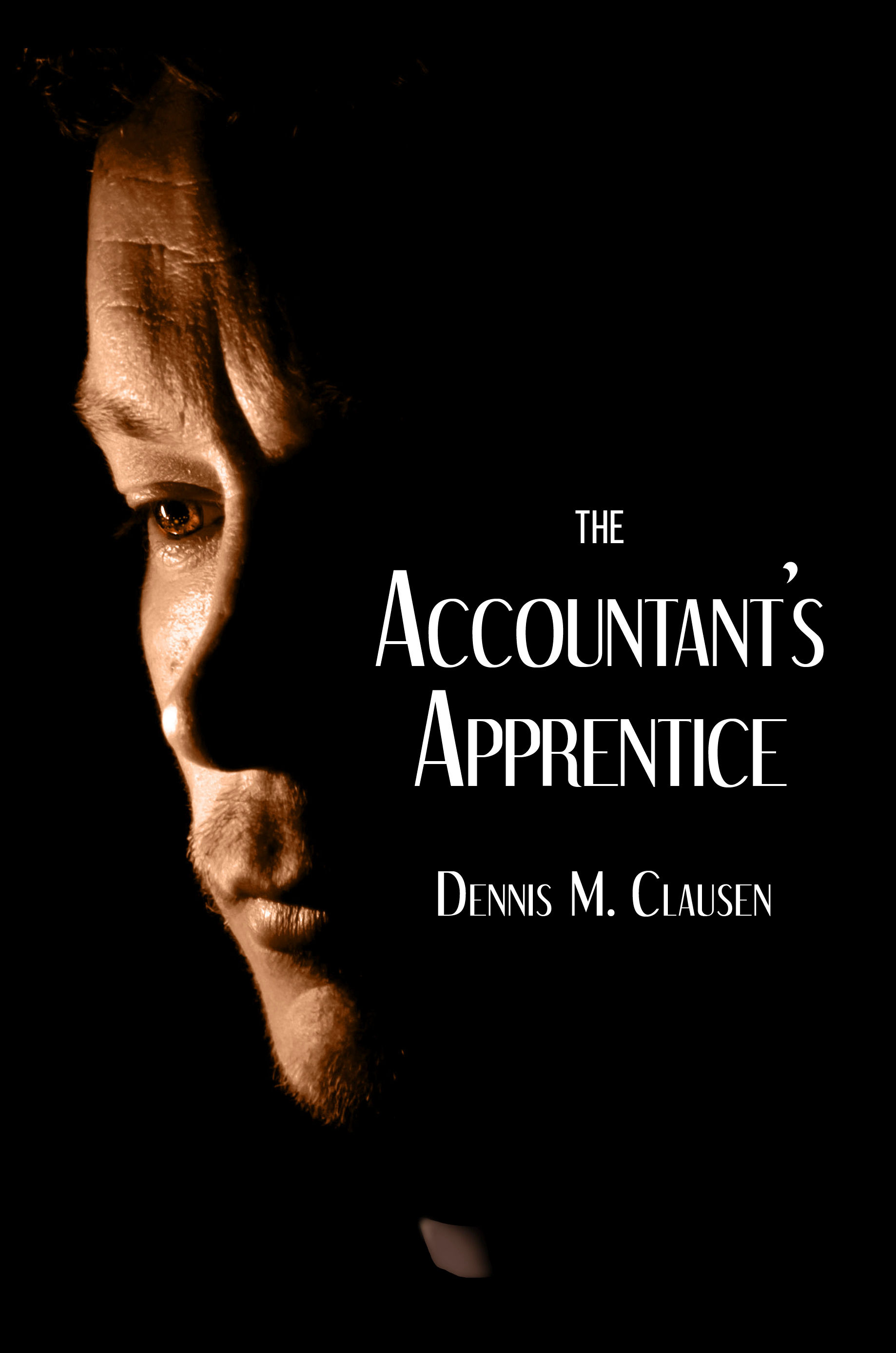 The Accountant's Apprentice